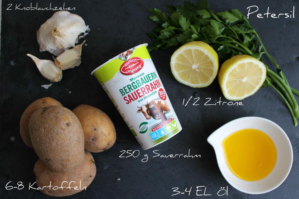 smashedpotatoes-zutaten
